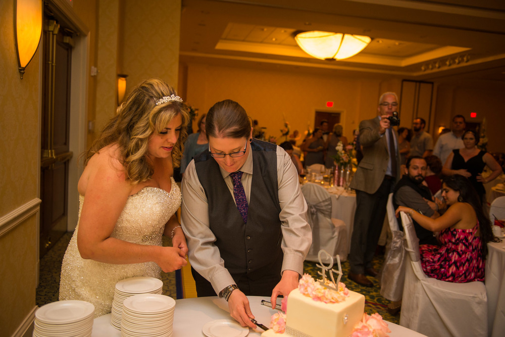 Nikki and Kelly Wedding-2070.jpg