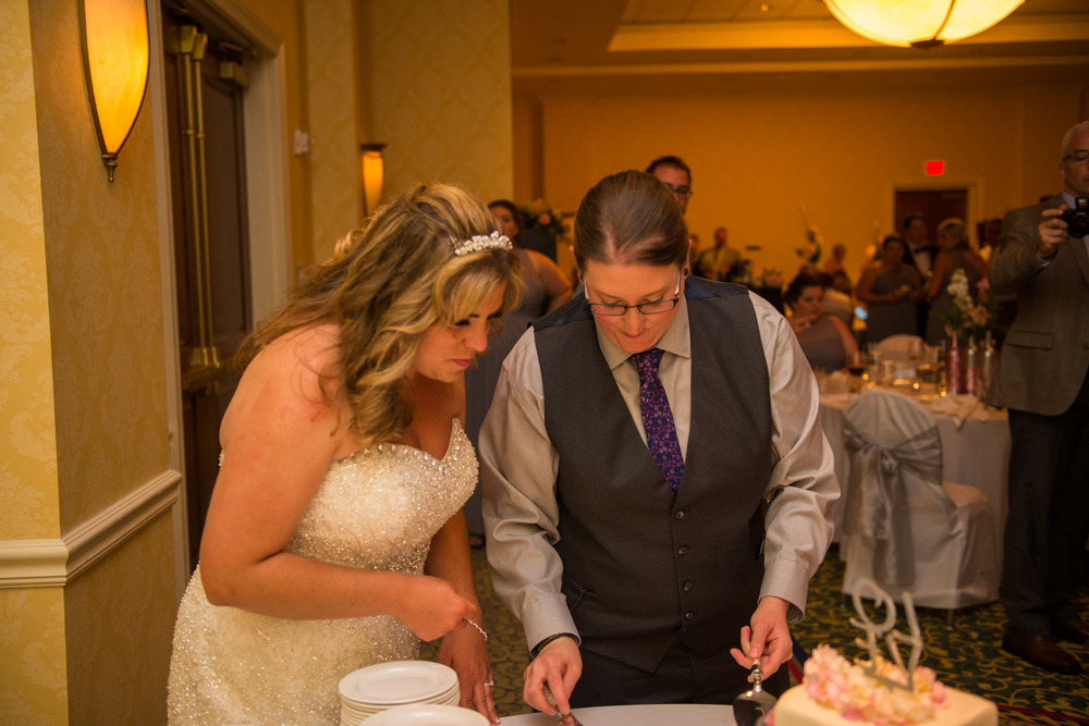 Nikki and Kelly Wedding-2073.jpg