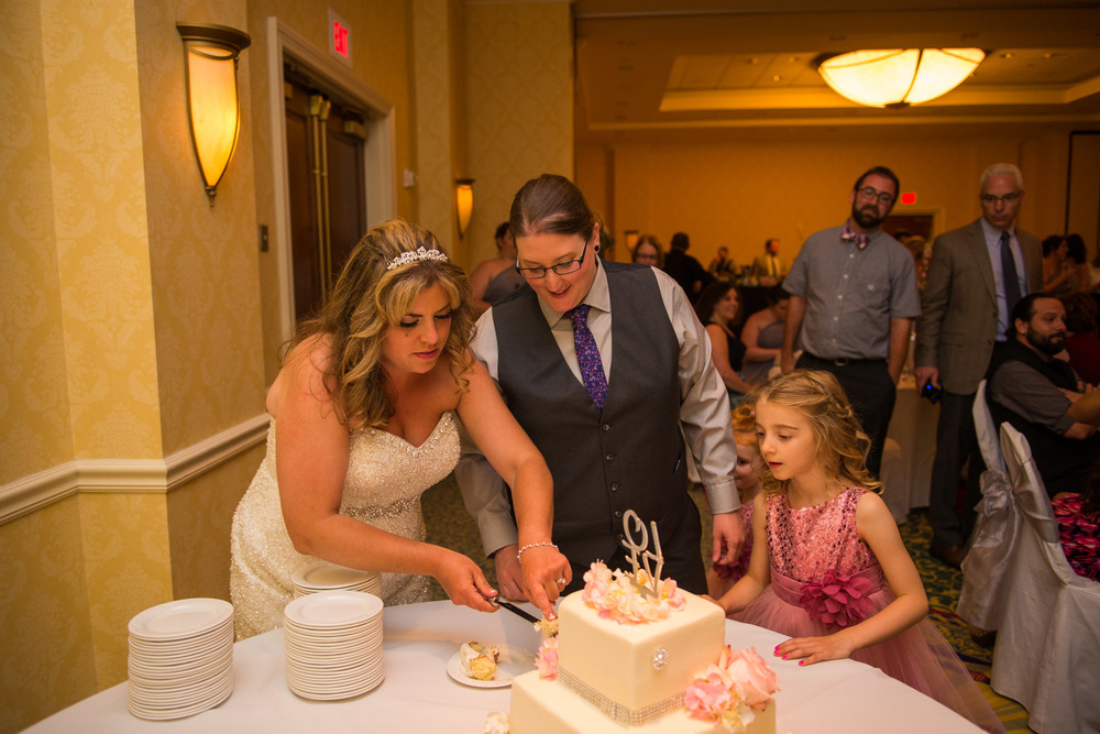 Nikki and Kelly Wedding-2075.jpg
