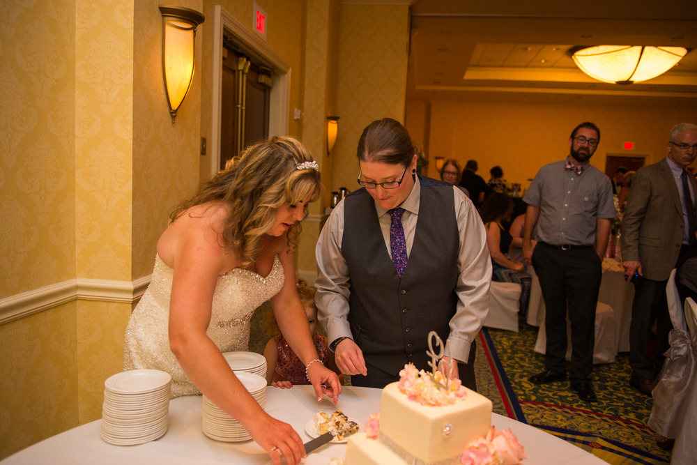 Nikki and Kelly Wedding-2076.jpg