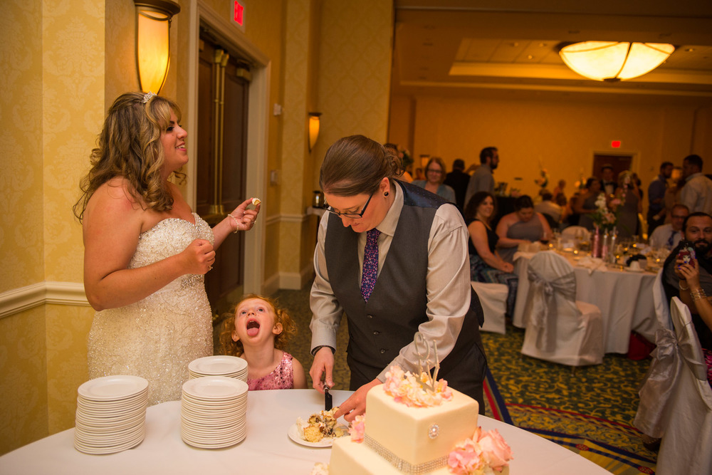 Nikki and Kelly Wedding-2077.jpg
