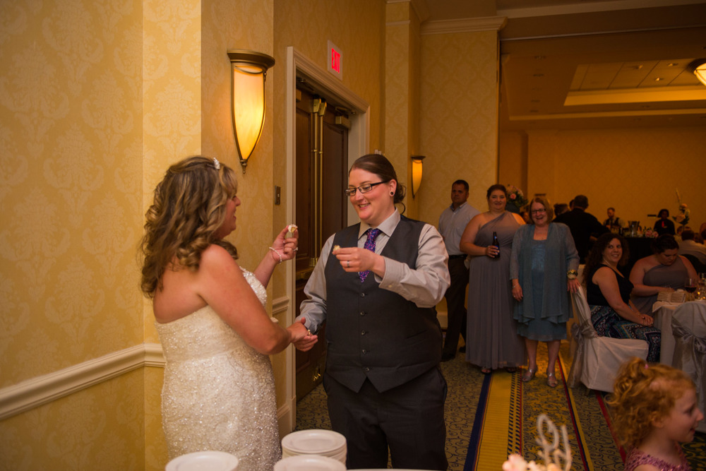 Nikki and Kelly Wedding-2079.jpg