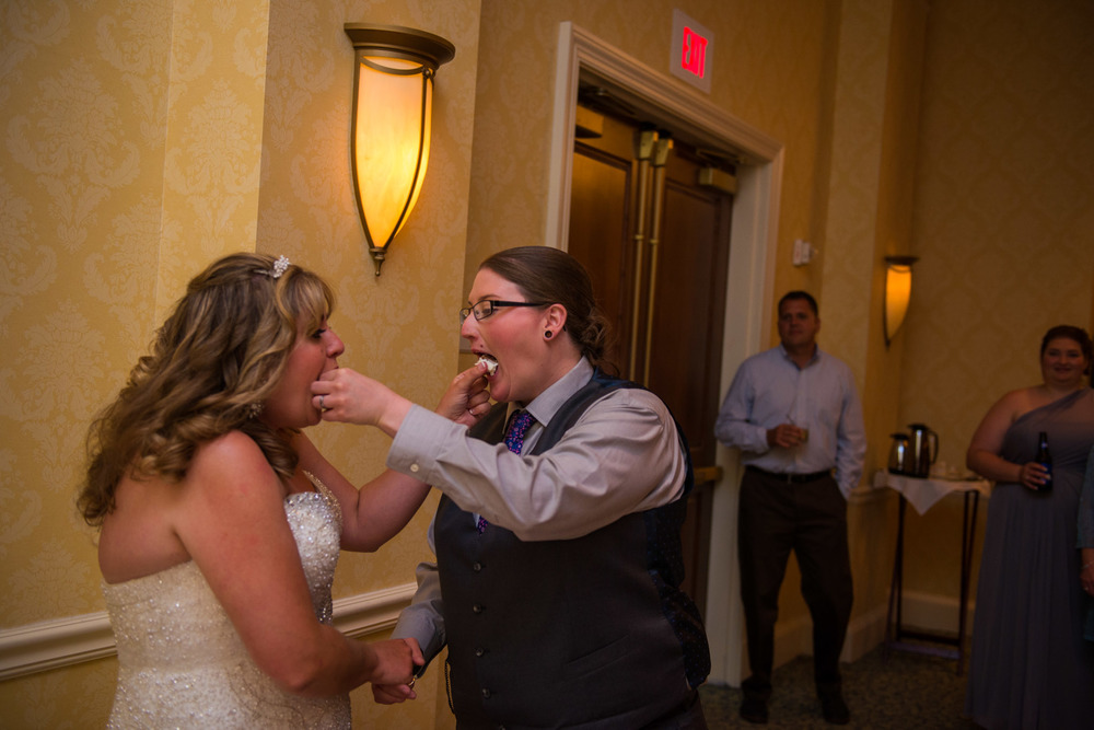 Nikki and Kelly Wedding-2080.jpg