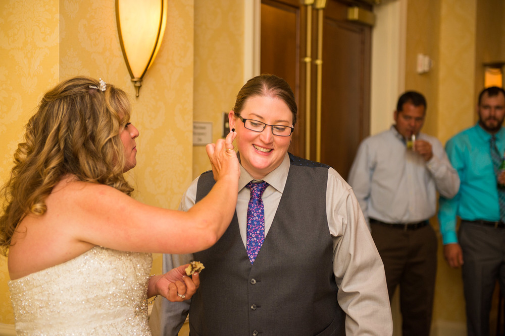 Nikki and Kelly Wedding-2085.jpg