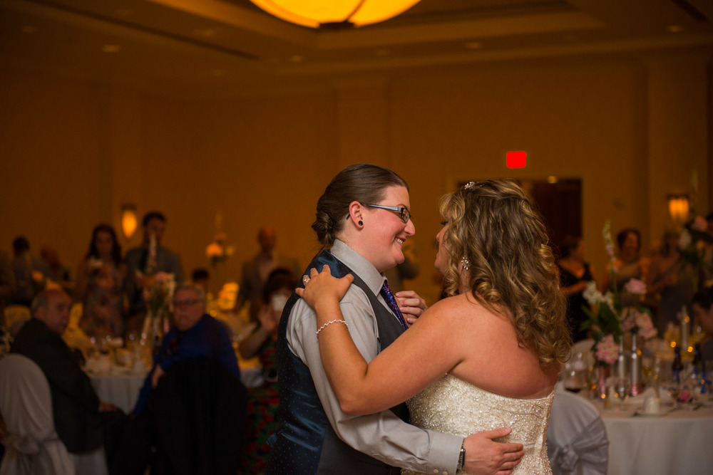 Nikki and Kelly Wedding-2089.jpg