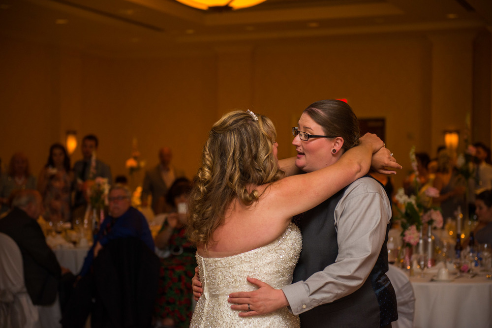 Nikki and Kelly Wedding-2091.jpg
