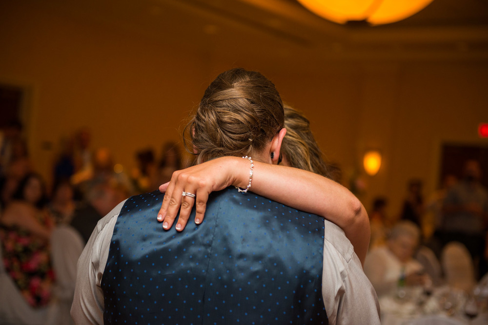Nikki and Kelly Wedding-2094.jpg