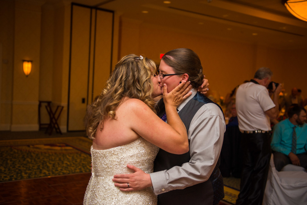 Nikki and Kelly Wedding-2099.jpg