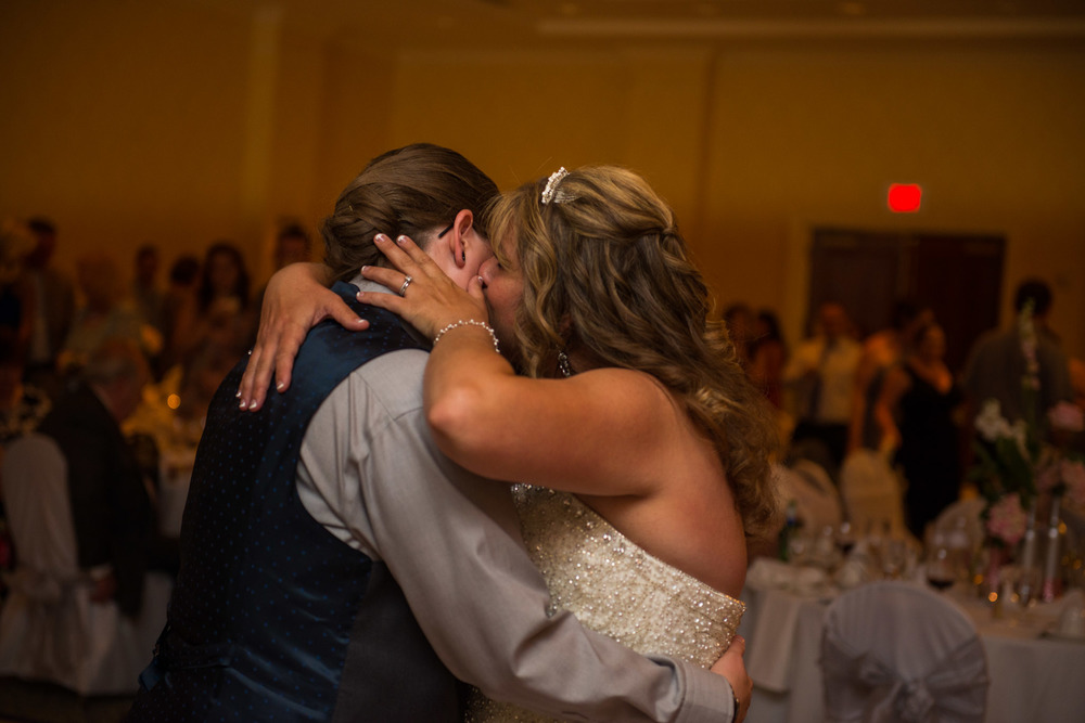 Nikki and Kelly Wedding-2102.jpg