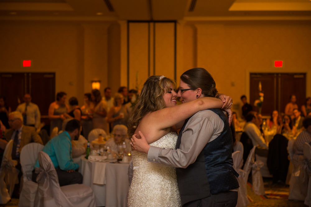 Nikki and Kelly Wedding-2108.jpg