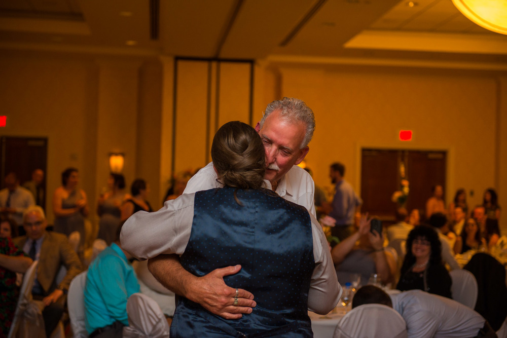 Nikki and Kelly Wedding-2110.jpg
