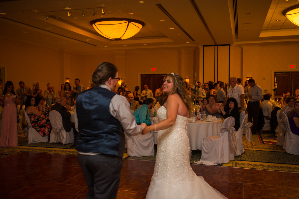 Nikki and Kelly Wedding-2109.jpg