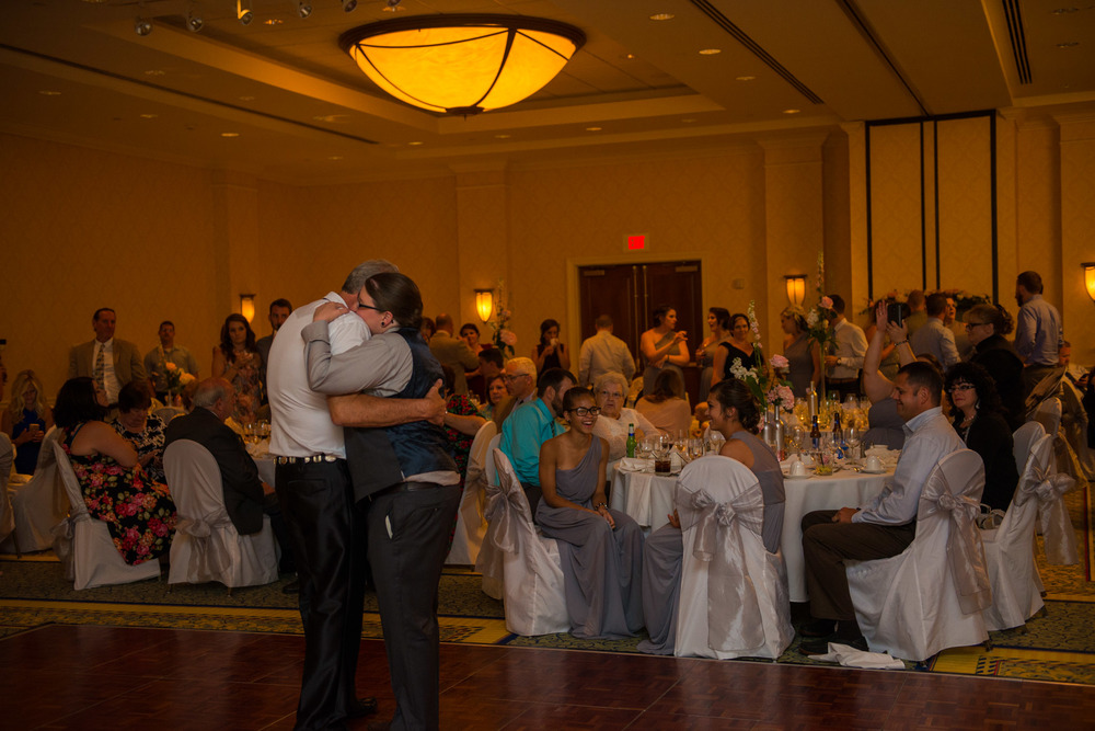 Nikki and Kelly Wedding-2115.jpg