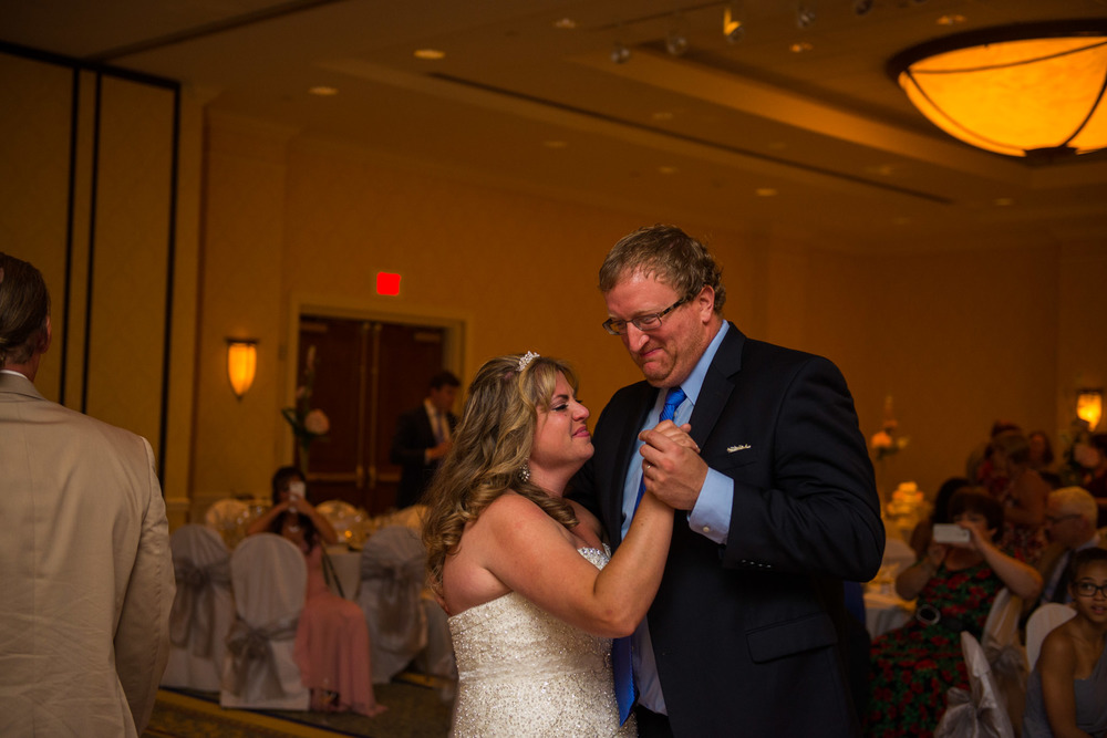 Nikki and Kelly Wedding-2138.jpg
