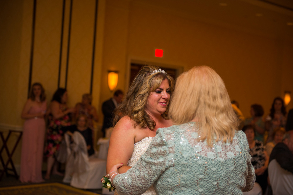 Nikki and Kelly Wedding-2156.jpg