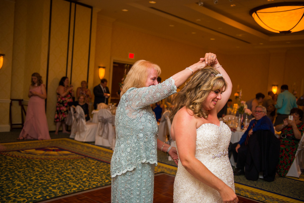 Nikki and Kelly Wedding-2157.jpg