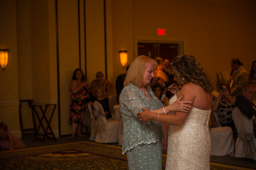 Nikki and Kelly Wedding-2160.jpg