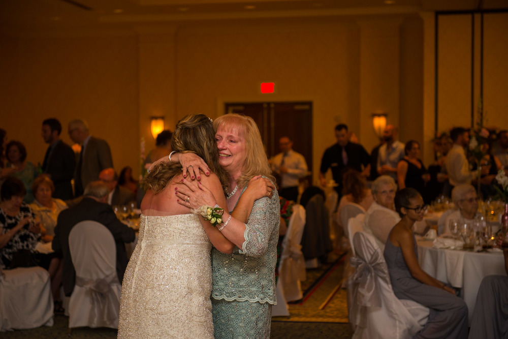 Nikki and Kelly Wedding-2163.jpg