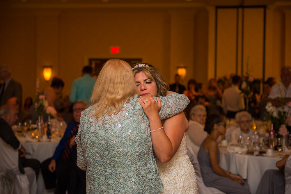 Nikki and Kelly Wedding-2162.jpg
