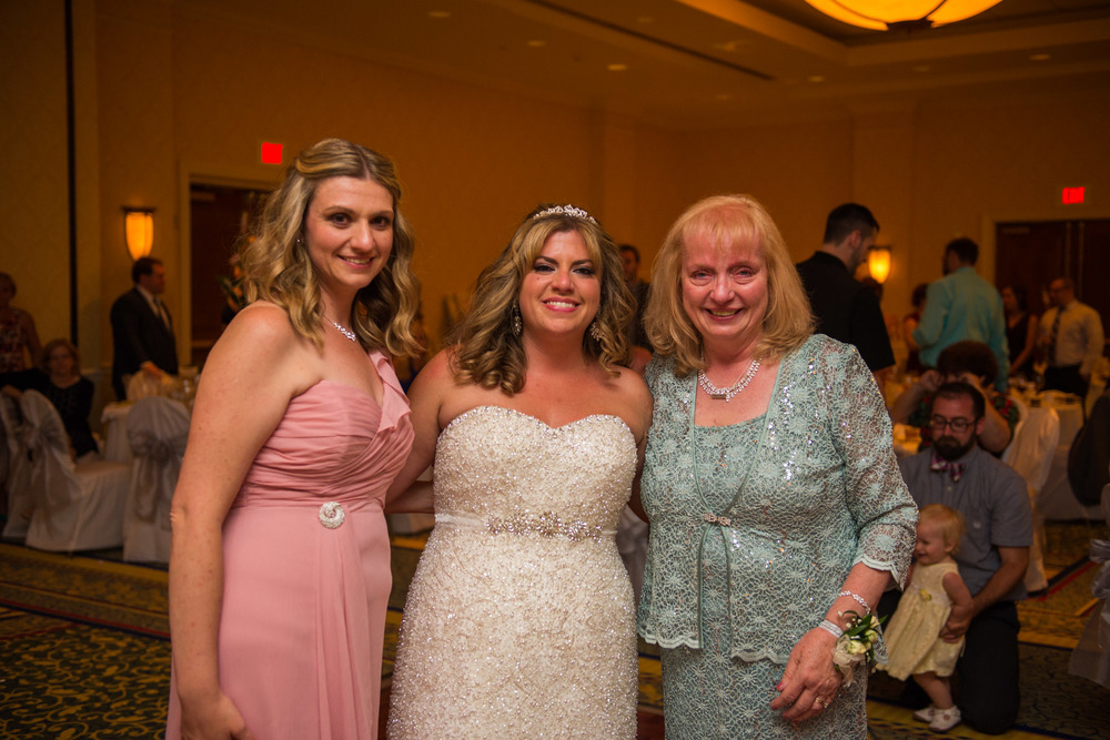 Nikki and Kelly Wedding-2165.jpg
