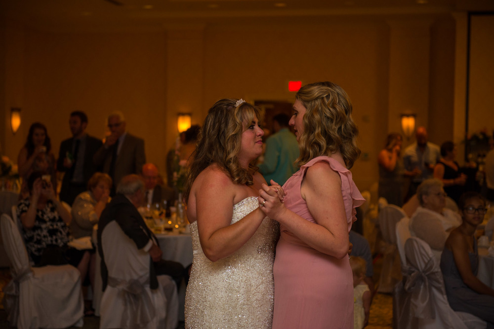 Nikki and Kelly Wedding-2167.jpg