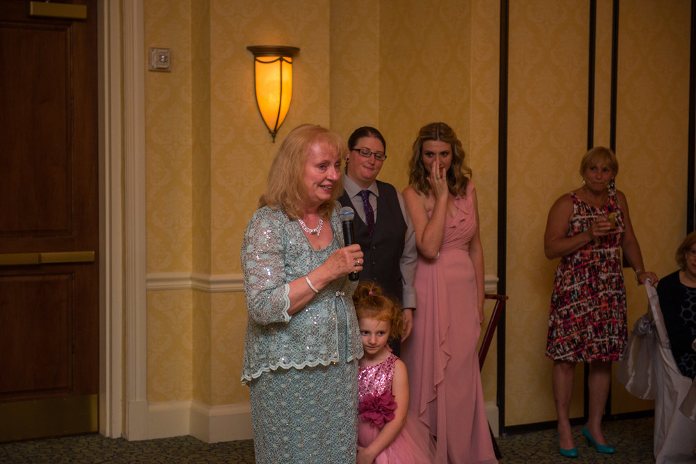 Nikki and Kelly Wedding-2168.jpg