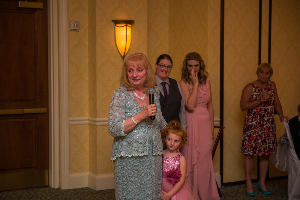 Nikki and Kelly Wedding-2169.jpg