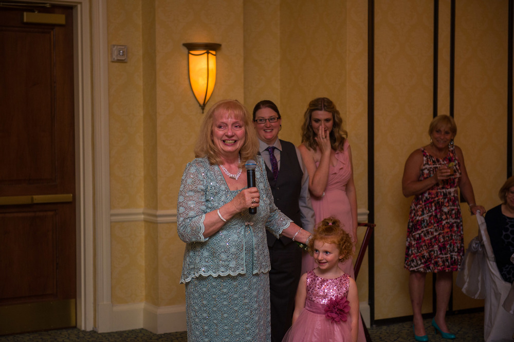 Nikki and Kelly Wedding-2170.jpg