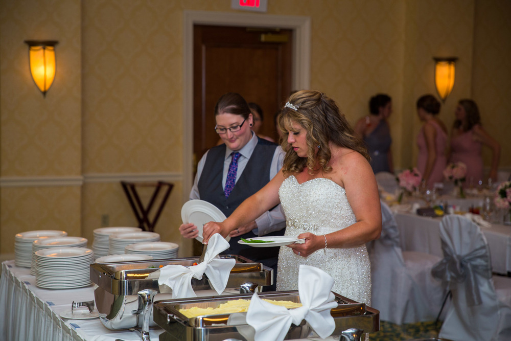 Nikki and Kelly Wedding-2186.jpg