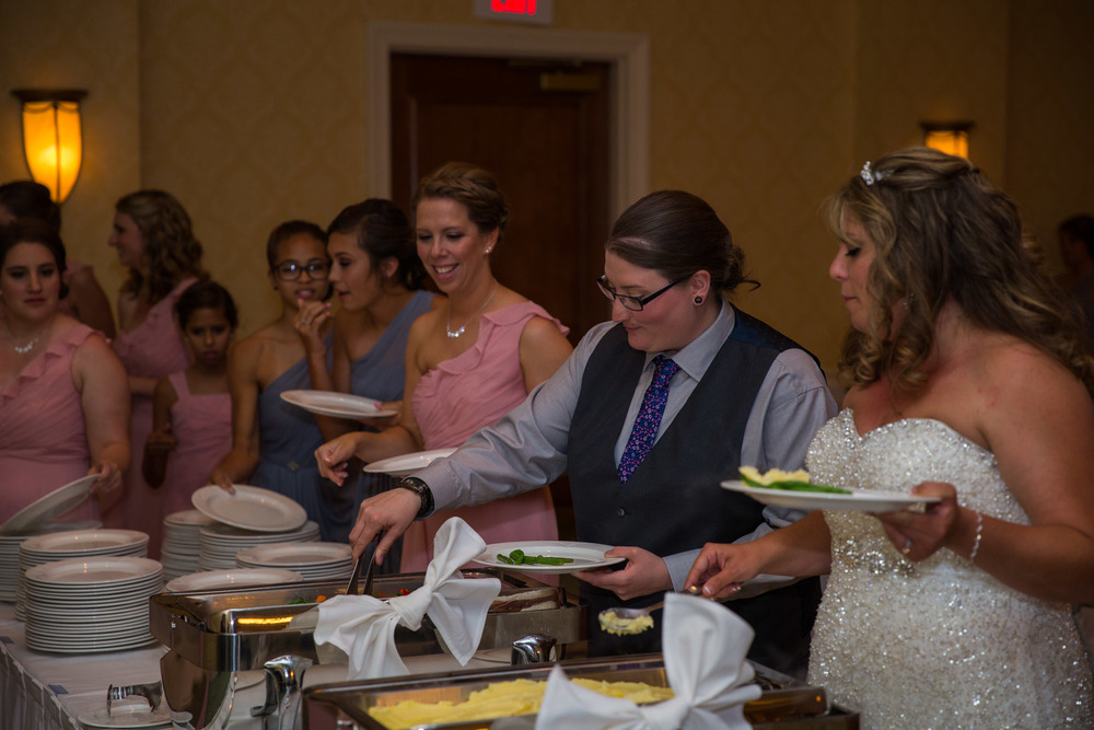 Nikki and Kelly Wedding-2187.jpg