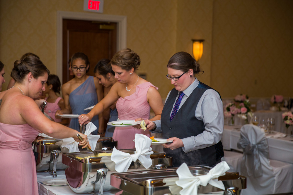 Nikki and Kelly Wedding-2188.jpg