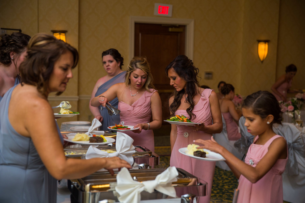 Nikki and Kelly Wedding-2190.jpg