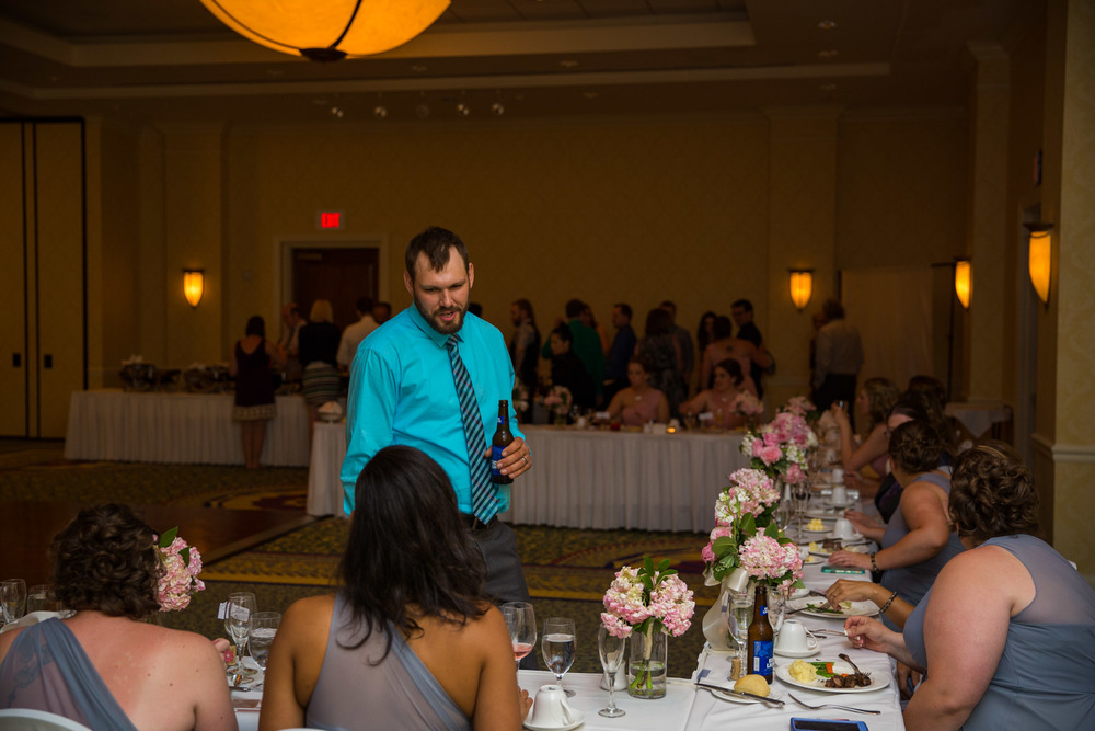 Nikki and Kelly Wedding-2201.jpg