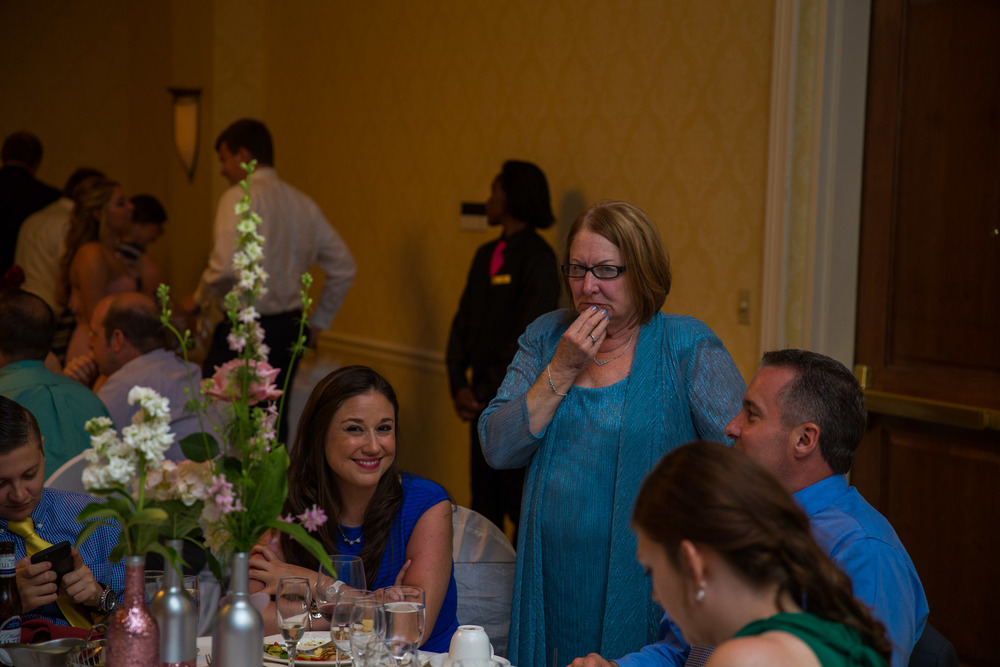 Nikki and Kelly Wedding-2203.jpg