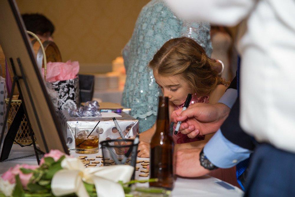 Nikki and Kelly Wedding-2212.jpg
