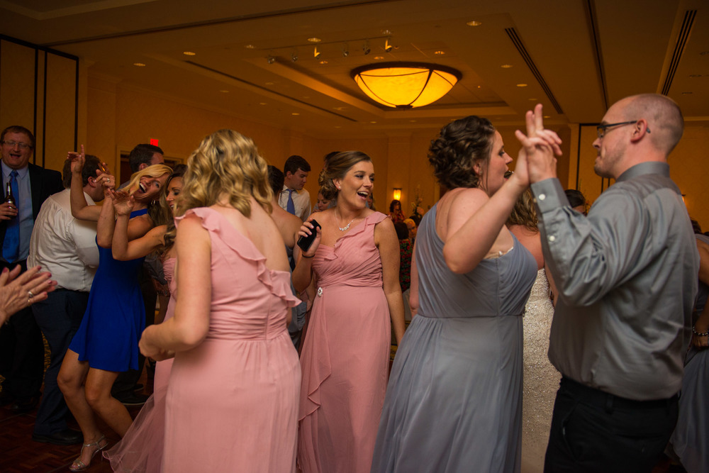 Nikki and Kelly Wedding-2214.jpg