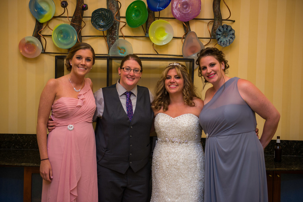 Nikki and Kelly Wedding-2226.jpg