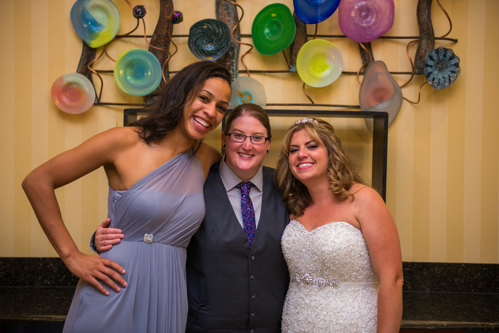 Nikki and Kelly Wedding-2227.jpg