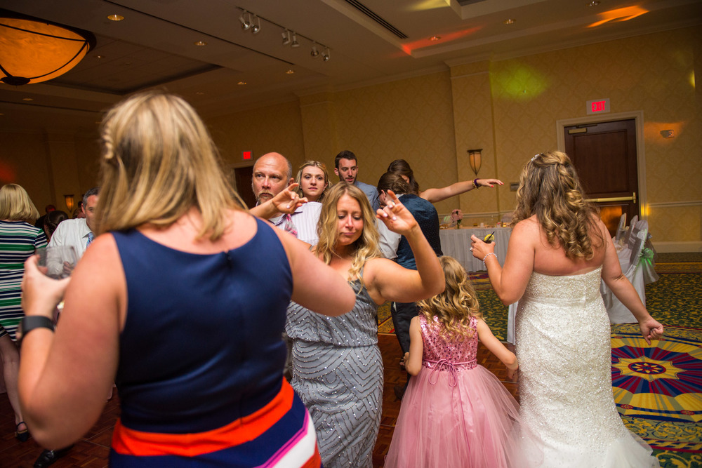 Nikki and Kelly Wedding-2230.jpg