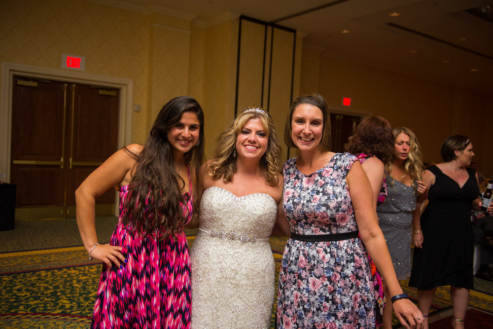 Nikki and Kelly Wedding-2243.jpg