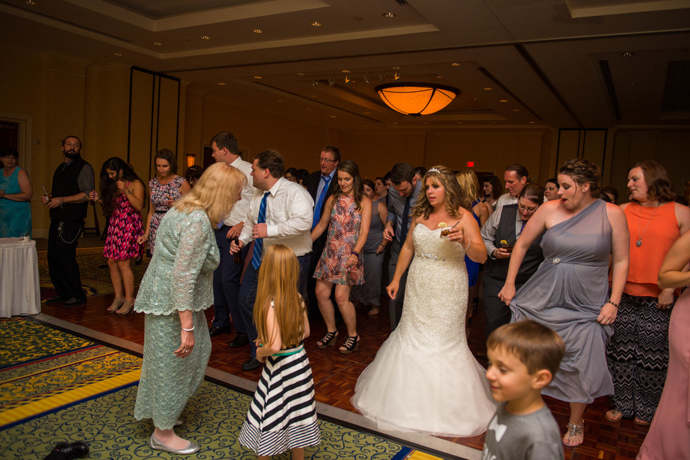 Nikki and Kelly Wedding-2246.jpg