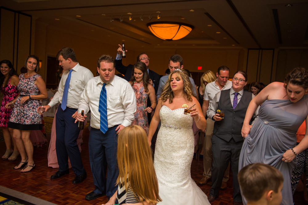 Nikki and Kelly Wedding-2247.jpg