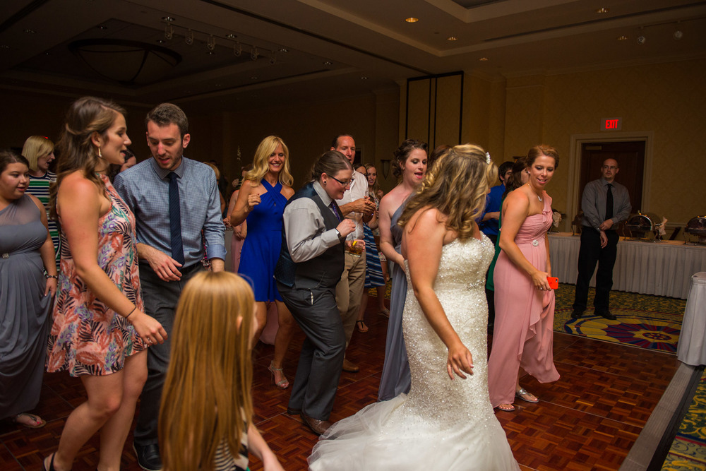 Nikki and Kelly Wedding-2250.jpg