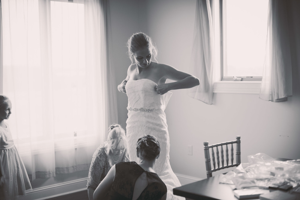 Victoria and Bryan Wedding-1048.jpg