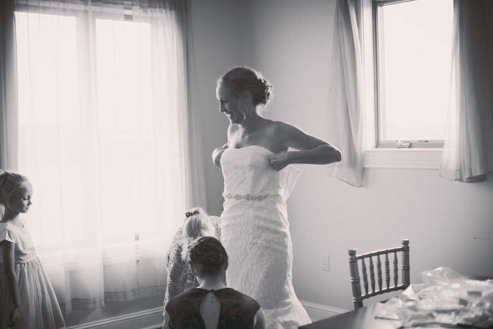 Victoria and Bryan Wedding-1049.jpg