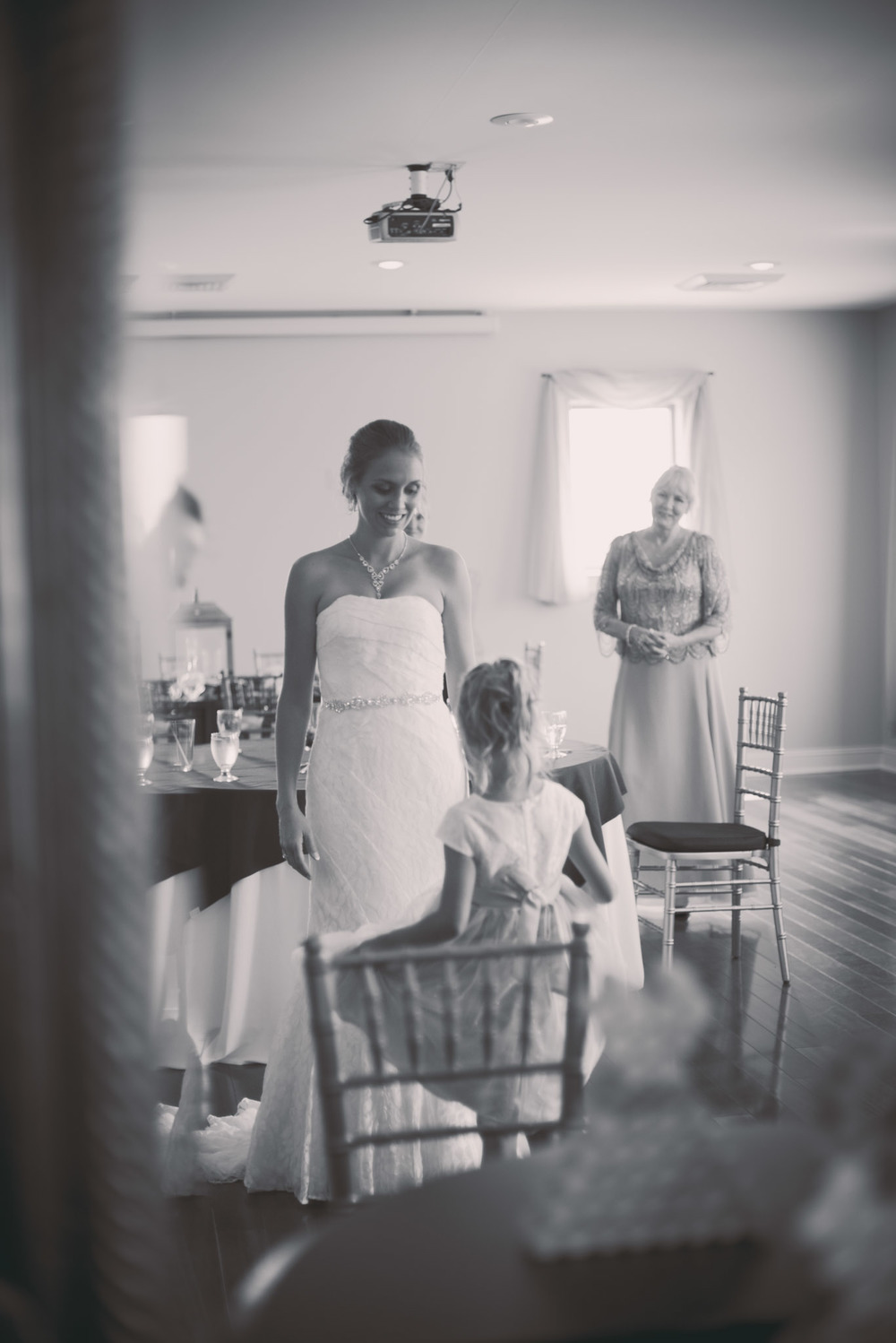 Victoria and Bryan Wedding-1079.jpg