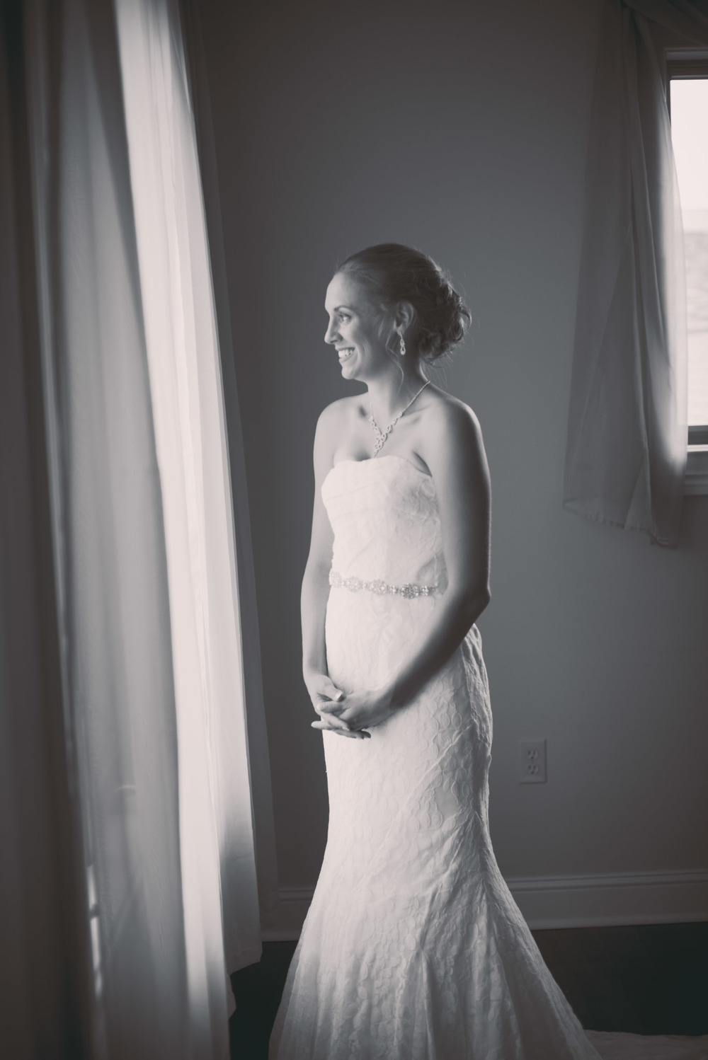 Victoria and Bryan Wedding-1086.jpg
