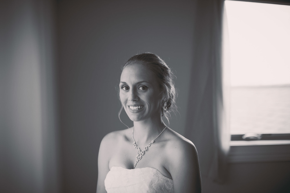 Victoria and Bryan Wedding-1087.jpg