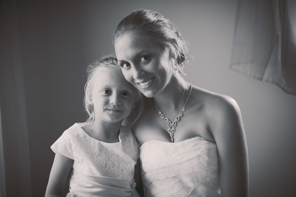 Victoria and Bryan Wedding-1093.jpg