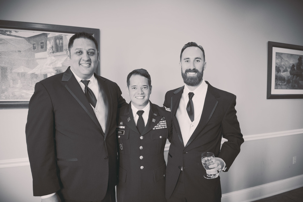 Victoria and Bryan Wedding-1097.jpg